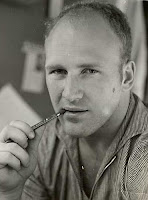 ken kesey documentary magic bus