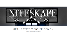 Niteskape Real Estate