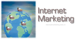 xu-huong-internet-marketing-2013