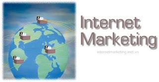 xu-huong-internet-marketing-2013