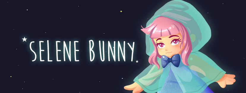 Selene Bunny Artworks