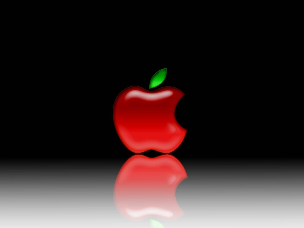 cool hd nature desktop wallpapers apple logo wallpapers