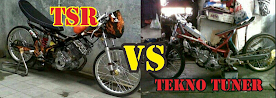 Video Amatir FU TSR Vs MX TEKNO TUNER 31 maret 2014