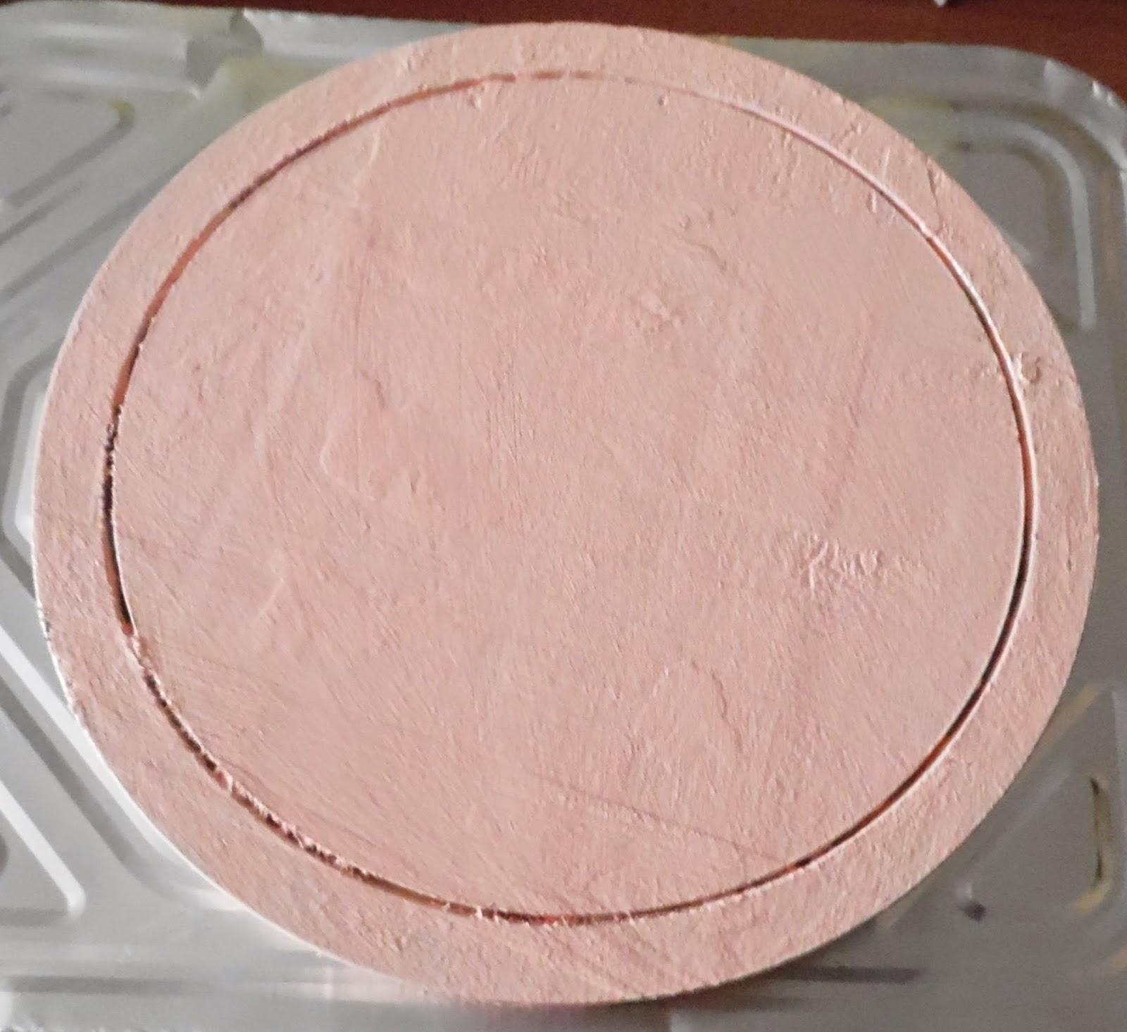 L 39 angolo di daggry marshmallow in pasta di mais - Ghigliottina affetta salame ...