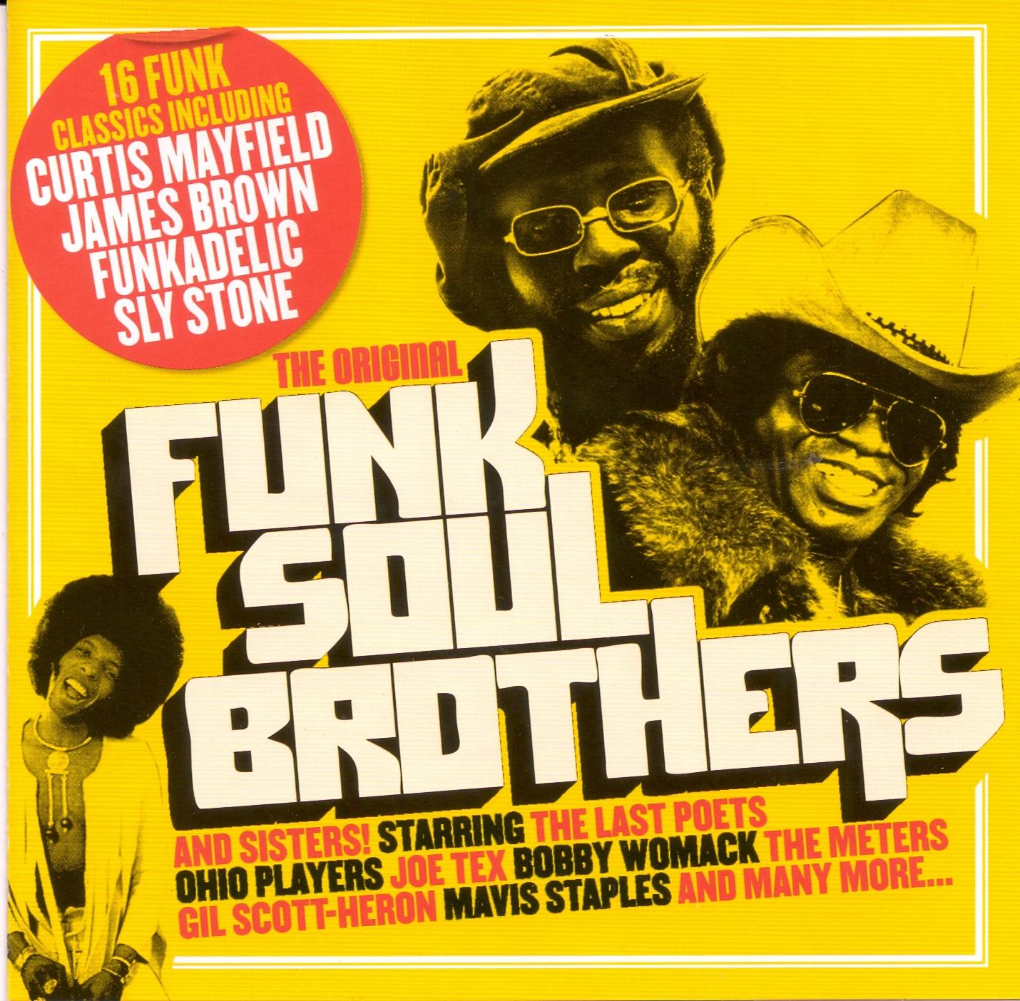 Bobby Joe King And The Foxxetts - I Want To Know - Hip Shakin Mama!