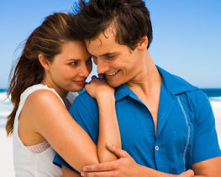 7 Hal Unik Yang Disukai Pria Dari Wanita Di Dunia [ www.BlogApaAja.com ]