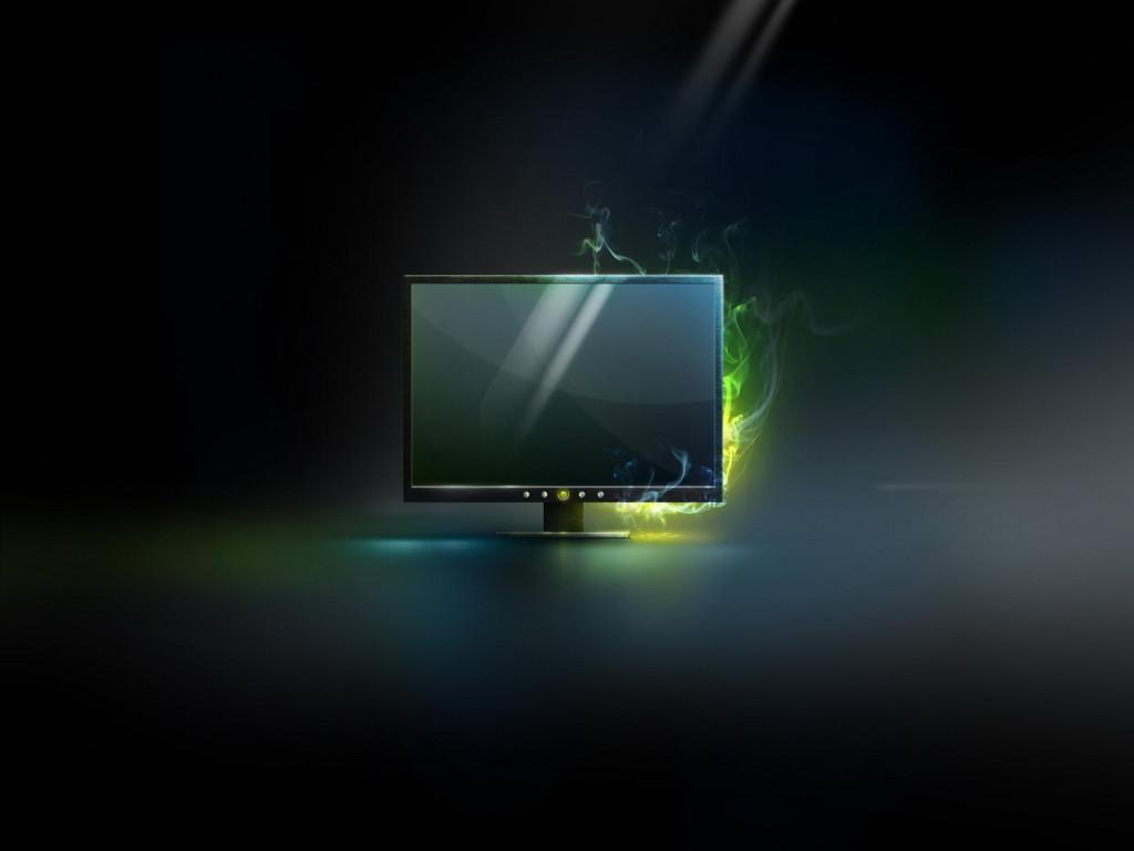 http://1.bp.blogspot.com/-pEYDzSGqr5g/TfZHlEzMzEI/AAAAAAAAAWg/yrhRkasWTEY/s1600/3D-graphics_Monitor_021602_.jpg