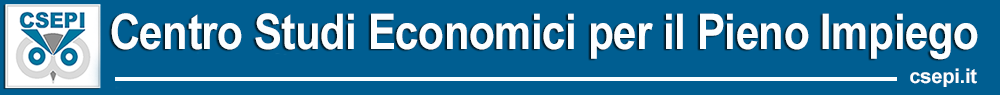 Crisi della democrazia moderna, conflitto politico-sociale e ricomposizione