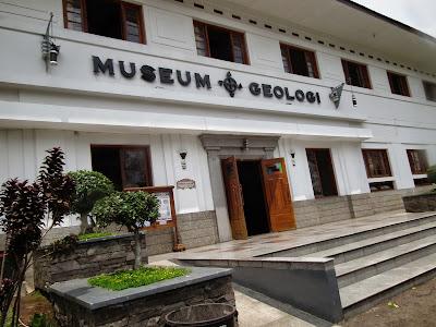 Tempat Rekreasi Keluarga Di Bandung