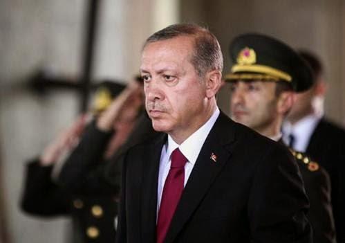Why-People-Like-Recep-Tayyip-Erdoğan