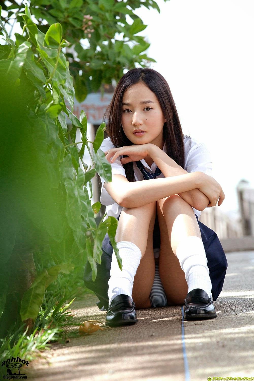 kaho-takashima-01325887