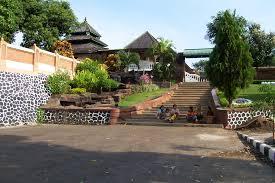 7 Tempat Wisata di Jepara Yang Bisa Dikunjungi