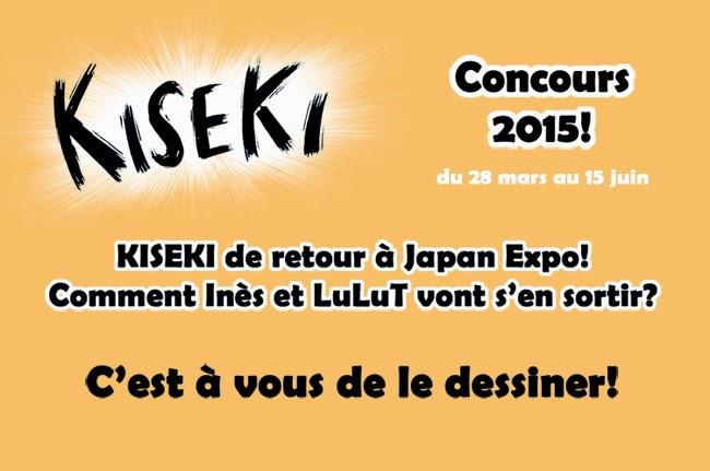 http://kiseki-fanzine.blogspot.fr/2015/03/kiseki-concours-edition-2015.html