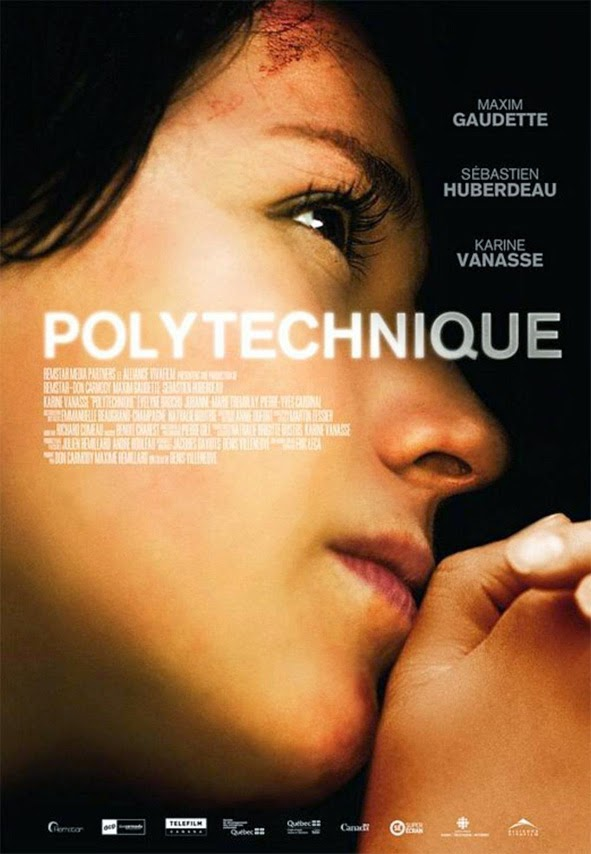 Polytechnique - Politechnika - 2009