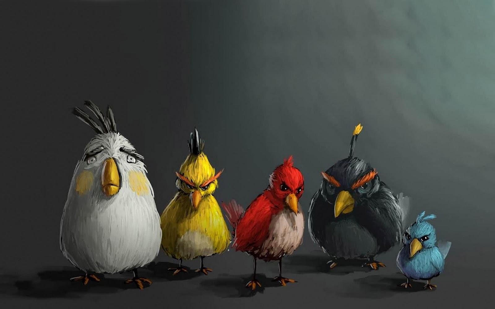 http://1.bp.blogspot.com/-pEawEnEIZt0/UEMgU2NxTLI/AAAAAAAAFsw/CFfH-jNP1SU/s1600/hd-game-angry-birds-wallpaper-hd-game-angry-birds-achtergrond.jpg