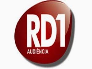( RD1 FM )