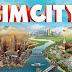 SimCity - PC Completo + Crack