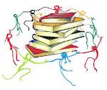 Seminarios de Formación de narradores: niños, adolescentes, adultos y adultos mayores