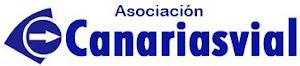 Enlace página Web Canariasvial
