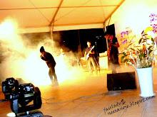 ma band =)