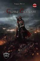 http://leden-des-reves.blogspot.fr/2015/09/la-gloire-ecarlate-fabrice-pittet.html