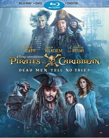 pirates movie download in hindi 720p