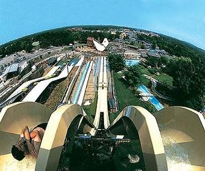 Best Water Parks In The World Water - 10 best water parks in the world