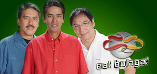 Eat Bulaga &#8211; 05 February 2013