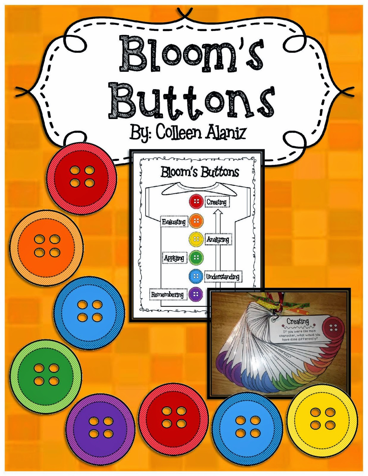 http://www.teacherspayteachers.com/Product/Blooms-Buttons-440161
