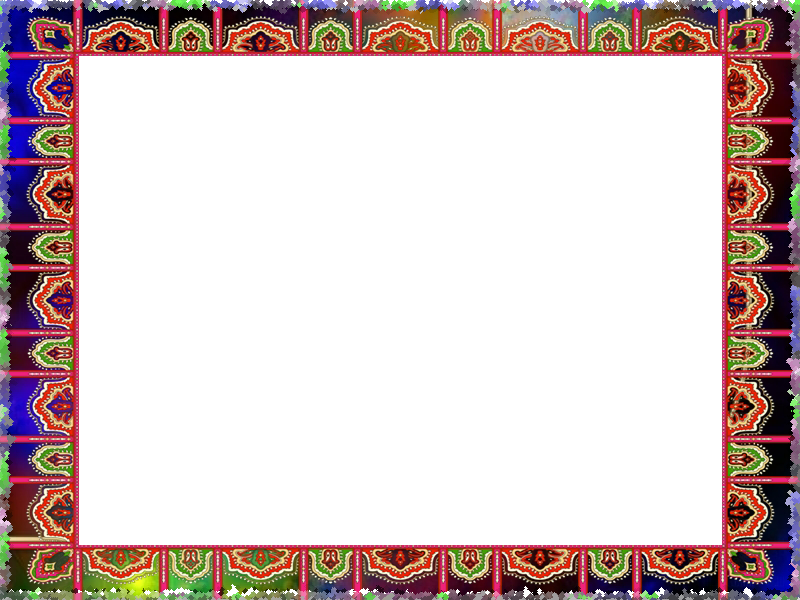 Marcos photoscape marcos fhotoscape photoshop y gimp marcos colores 162 al 166 - Marcos transparentes ...