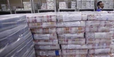 http://www.opoae.com/2013/02/penyebab-rupiah-melemah-walau-ekonomi.html