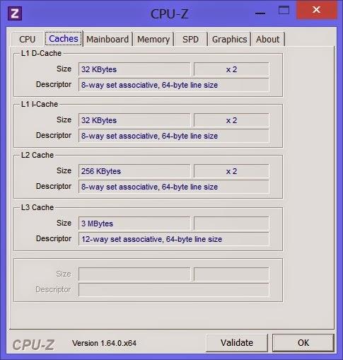 кэш процессора Samsung 300A2A-T01