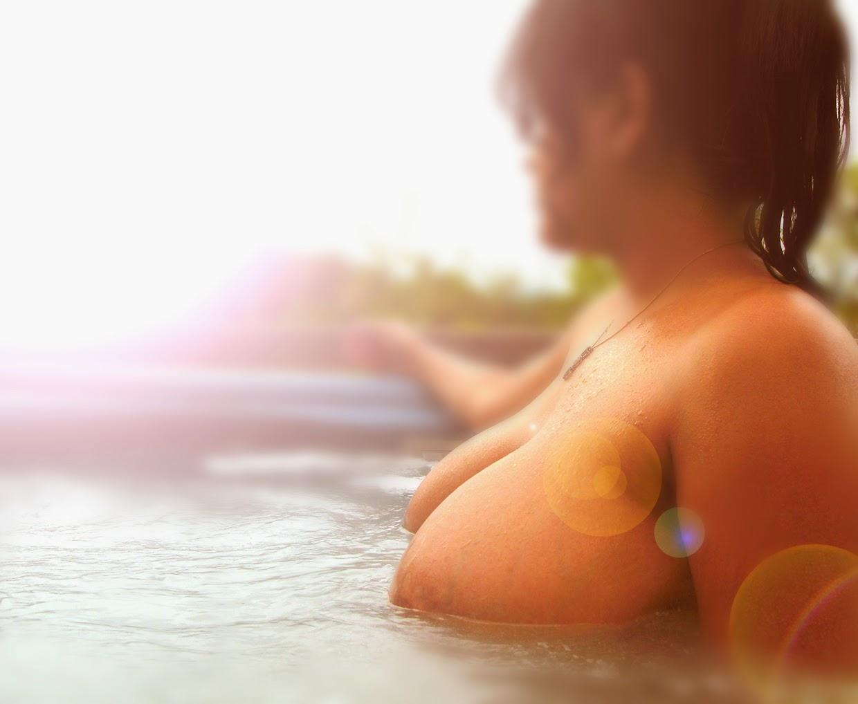 nude sexy japan girl fingering gif