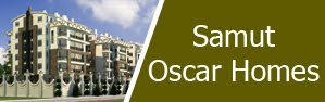 Samut Oscar Homes