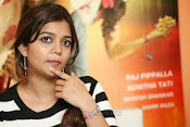 Colors Swathi Cute Photos Gallery-thumbnail-49