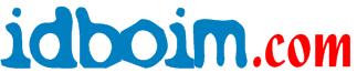 IDboim.com