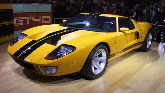 Download Free 20 Best High Speed Super Cars HD Wallpapers