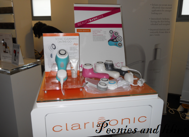 Clarisonic, Clarisonic mia, QVC beauty bash