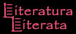 Literatura Literata
