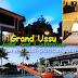 Hotel Grand Ussu Puncak