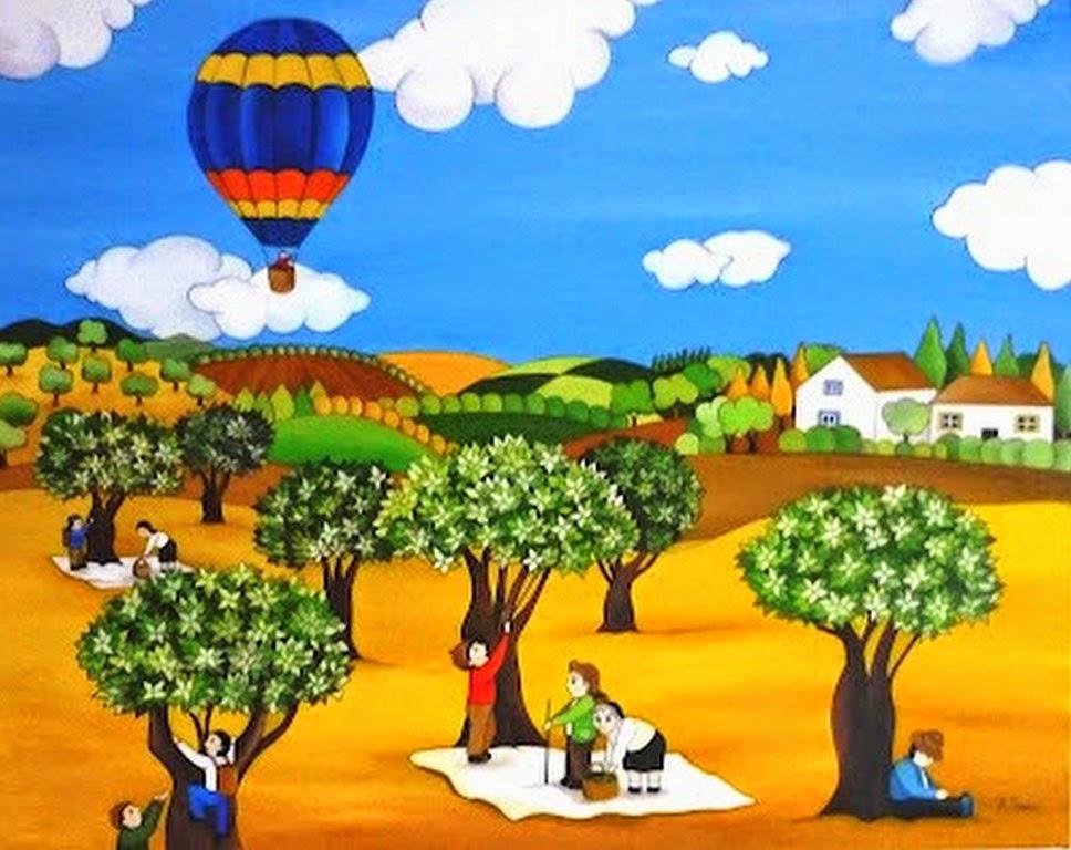Cuadros decoracion cuadros para sala cuadros decorativos for Adornos decorativos para sala