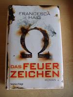 http://www.amazon.de/Das-Feuerzeichen-Roman-Francesca-Haig/dp/3453270134/ref=sr_1_1?s=books&ie=UTF8&qid=1451488041&sr=1-1&keywords=das+feuerzeichen