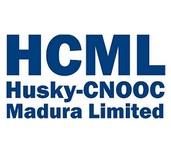 Lowongan Kerja Terbaru PT Husky-CNOOC Madura September 2013