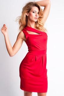 vestido_vermelho_05