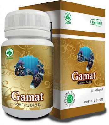 Obat herbal untuk memperbaiki sel kulit