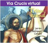 VIA CRUCIS VIRTUAL