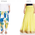 Ethnic chudidars, patiyalas, skirts and palazzos starting Rs.179 on Amazon