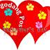 Puisi-puisi Valentine 2