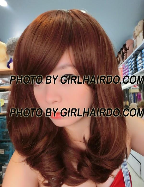 http://1.bp.blogspot.com/-pEuBfk7oZhk/Ut61qFiw8II/AAAAAAAAQ8I/9U-PzkEaJ_o/s1600/CIMG0076.JPG
