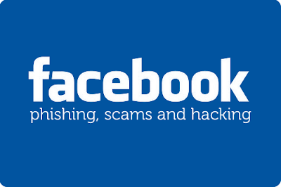 10 Cara Hack Akun Facebook Orang